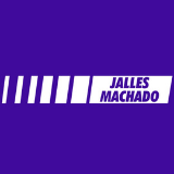 JALL3
